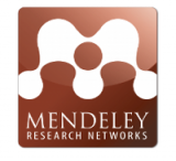Mendeley_Logo_reduced2_0_0.png