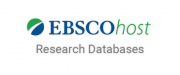 ebscodatabases_0.png